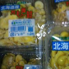 タモギ茸|業務用野菜のベジクル