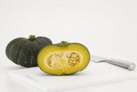 TSUKASAのカット野菜工場について