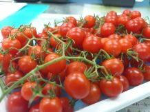 マイクロトマト|業務用青果のTSUKASA
